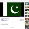 Now You Can Open YouTube in Pakistan Thumbnail