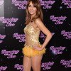 Samia Ghadie Looked Amazing at the official launch of Dancing On Ice Thumbnail