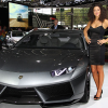 The 6 Best Car Shows in the World Thumbnail