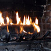 6 Tips for How to Clean Your Fireplace in 20 Minutes Thumbnail