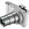 Explore Samsung Galaxy Camera 2 Thumbnail
