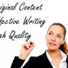 SEO Article Writing Tips For Getting More Traffic To Your Website Thumbshot