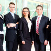 What is the vitality of hiring a personal injury lawyer? Thumbshot