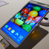 Samsung Galaxy Note 4 to Face Fierce Competition Thumbshot