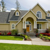 What are the Best 5 Landscaping Ideas for Home? Thumbnail