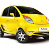 Tata Nano – More than just an affordable car Thumbnail