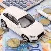 Best Ways of Improving Bad Credit Score for Getting Car Finance Thumbnail