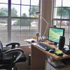 The Importance of High-Quality Furniture in the Office Thumbshot