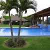 Top 5 Pool Construction Mistakes Which Should Always Be Avoided Thumbshot
