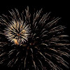An Amazing Fireworks Display Is All You Need Next New Years Thumbshot