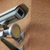 High-tech Security Features to Secure Your Business Thumbshot