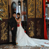 Top 5 Wedding Moments That Should Be Captured in Photos Thumbshot