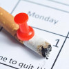 Why Smoking is So Addictive and What You Can do About It Thumbshot